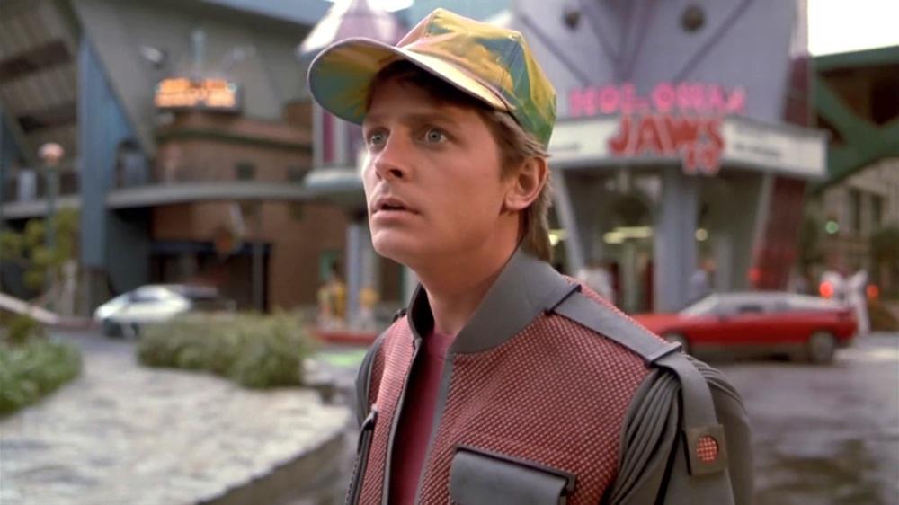 Sí, Marty, no os hemos hecho ni puto caso. Lo de que tus hijos vayan a la cárcel es lo de menos, ya te lo digo yo.