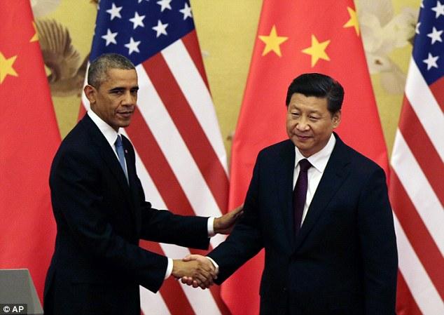 1415771401199_Image_galleryImage_U_S_President_Barack_Obam