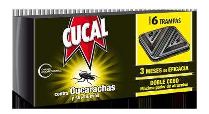 cucal-trampa-cucarachas-230px_090415_1428611214_80_