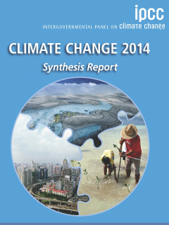 cc_2014_synthesis_report_cover_ipcc.jpg-2